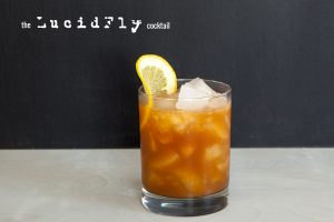 tdb-lucid-fly-cocktail-1500x1000