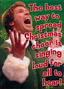 Funny-christmas-movie-quotes-memes